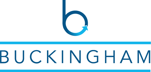Buckingham, Doolittle & Burroughs, LLC