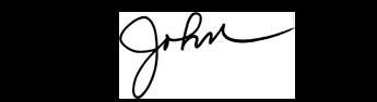 JohnSwainger